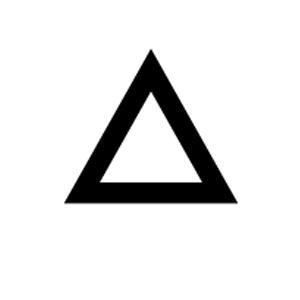 prisma-apk-android-download