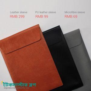 xiaomi-notebook-air-techmasterblog-mashud-00 (10) 3