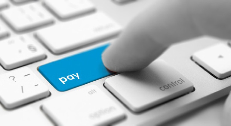 online-payment-techmasterblog-com