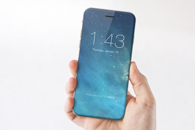 আইফোন ১০ এ ফেস আইডি ব্যবহার 1