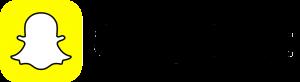 স্ন্যাপচ্যাট এ নিষিদ্ধ আল জাজিরা 2