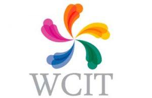 ডাব্লিউসিআইটি সম্মেলনে ১০টি অ্যাওয়ার্ড বাংলাদেশ'র 2