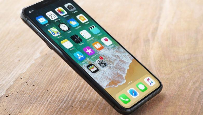 অ্যাপল আইফোন ১০ উৎপাদন বন্ধ করছে 1