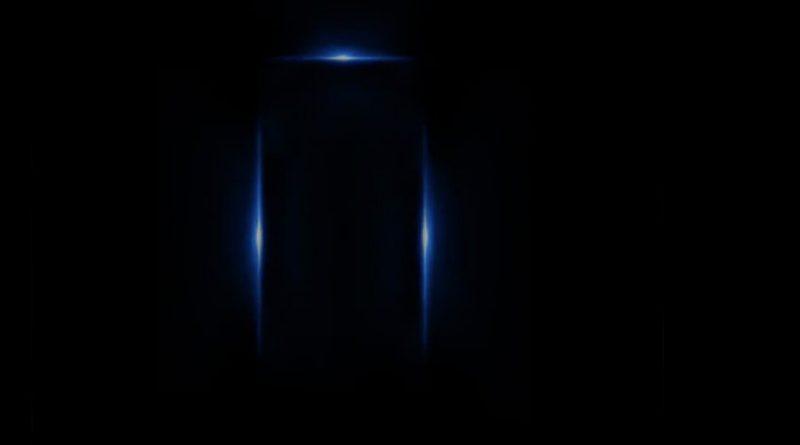 গেইমিং স্মার্টফোন নিয়ে আসছে নকিয়া 1