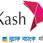 bKash অ্যাপ এ নতুন ধাচের প্রতারনা