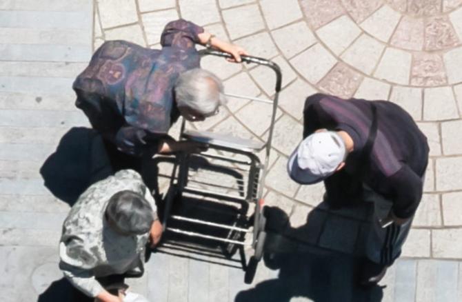 চীনে ১৯৫ গিগাপিক্সেলের ছবি 2