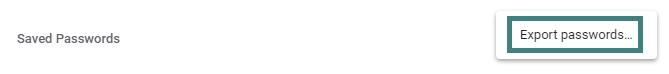 কিভাবে গুগল ক্রোমে পাসওয়ার্ড ম্যানেজ করবেন!! 14