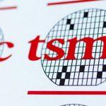 ৭ ও ৫ ন্যানোমিটার চিপ বেশি তৈরি করছে টিএসএমসি