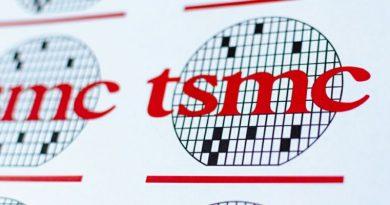 ৭ ও ৫ ন্যানোমিটার চিপ বেশি তৈরি করছে টিএসএমসি 2