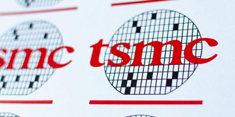 ৭ ও ৫ ন্যানোমিটার চিপ বেশি তৈরি করছে টিএসএমসি 1