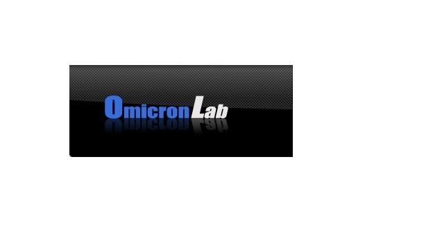 omicronlab