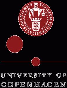 কোপেনহেগেন বিশ্ববিদ্যালয় ও একটি মজার ঘটনা 2