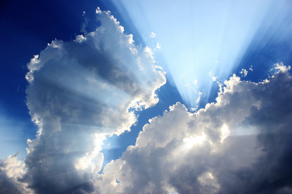 উবুন্টু ১২.১০ এর চমৎকার ওয়ালপেপারগুলো !! 3