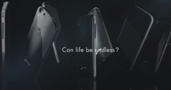 Micromax-Canvas-4-new-videos-suggests-bigger-battery-pic-1